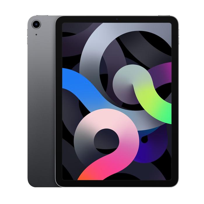 Apple IPAD AIR 10.9 WI-FI 64GB SPACE GREY