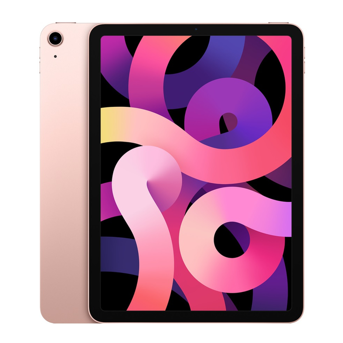 Apple IPAD AIR 10.9 WI-FI 64GB ROSE GOLD