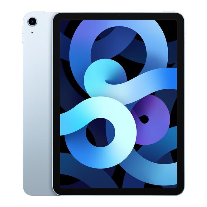 Apple IPAD AIR 10.9 WI-FI 64GB SKY BLUE