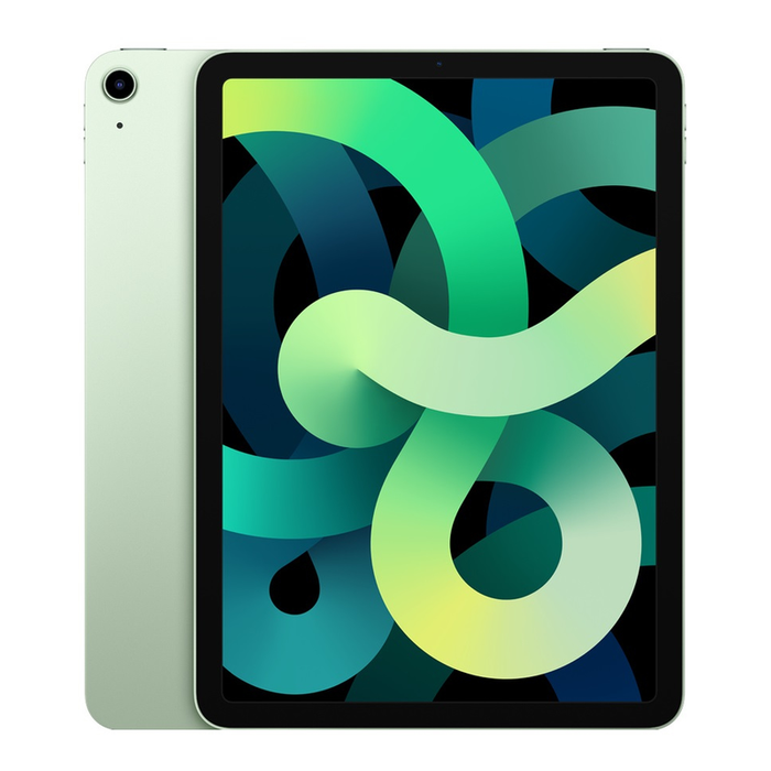 Apple IPAD AIR 10.9 WI-FI 64GB GREEN