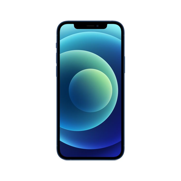 Apple IPHONE 12 64GB BLUE - in Smartphones