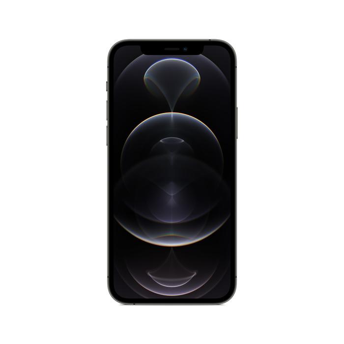 Apple IPHONE 12 PRO 128GB GRAPHITE - in Smartphones