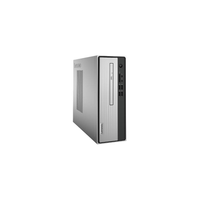 Lenovo IDEACENTRE 3 07ADA05 (90MV009YMH) - in Desktops