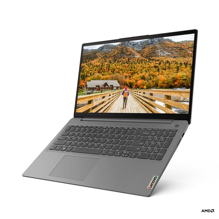 Lenovo IDEAPAD 3 (82KU00DLMH) - in Laptops