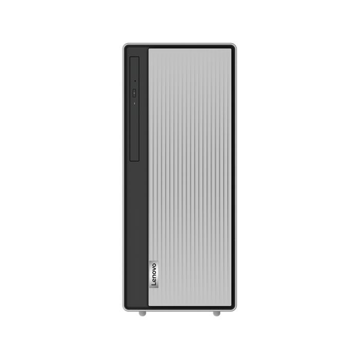 Lenovo IDEACENTRE 5 14IOB6 (90RJ002EMH) - in Desktops