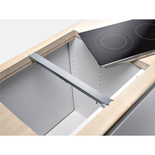 Bosch HEZ394301