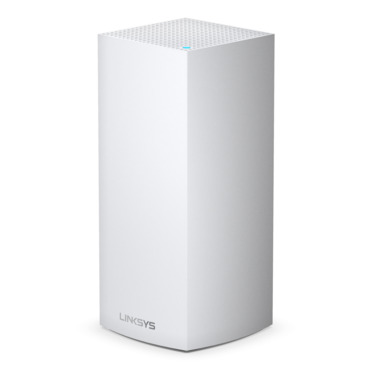 Linksys VELOP AX5300 TRI-BAND WIFI 6 NODE 1-PACK