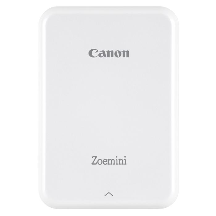 Canon ZOEMINI-FOTOPRINTER - WIT