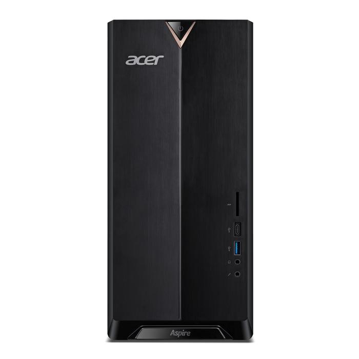 Acer ASPIRE TC-895 I8004 - in Desktops