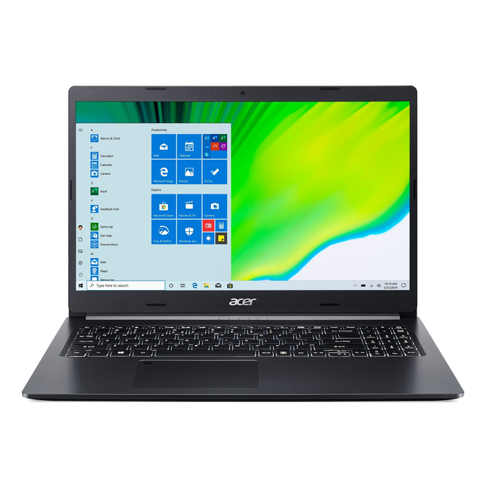 Acer ASPIRE 5 A515-44-R7W3 - in Laptops