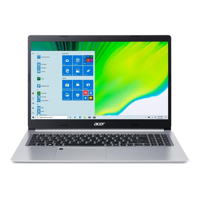 Acer ASPIRE 5 A515-44-R1JE - in Laptops