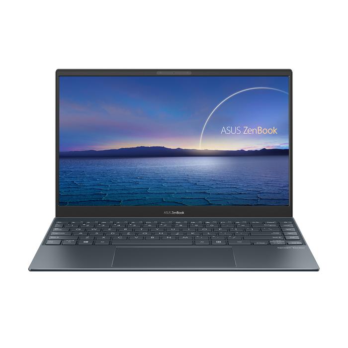 Asus UX325JA-EG032T - in Laptops