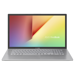 Asus D712DA-BX160T - in Laptops