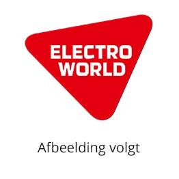 Panasonic KX-TU155EXC BLAUW - in Vaste telefoon