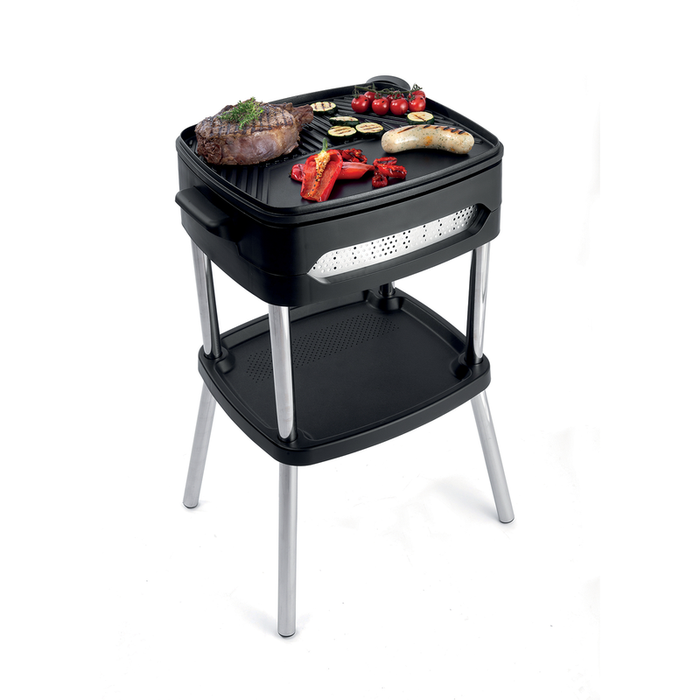 Fritel BBQ3256 - in Barbecues