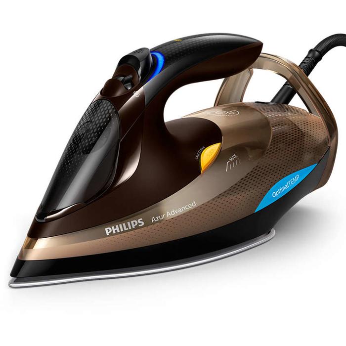 Philips GC493600 AZUR ADVANCED - in Strijken