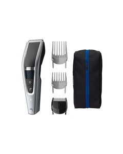 Philips HC5630/15 HAIRCLIPPEFR SERIES 5000