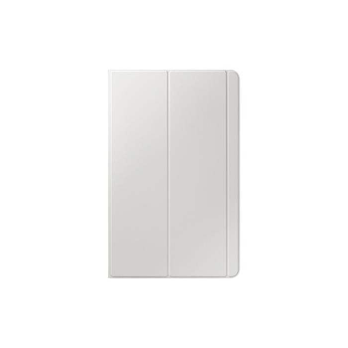 Samsung GALAXY TAB A 10.5 BOOK COVER GREY