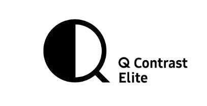 contrast elite