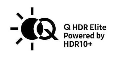 HDR Elite