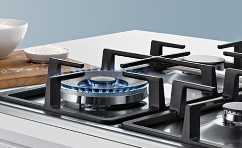 Kookplaten - koken - Electro World