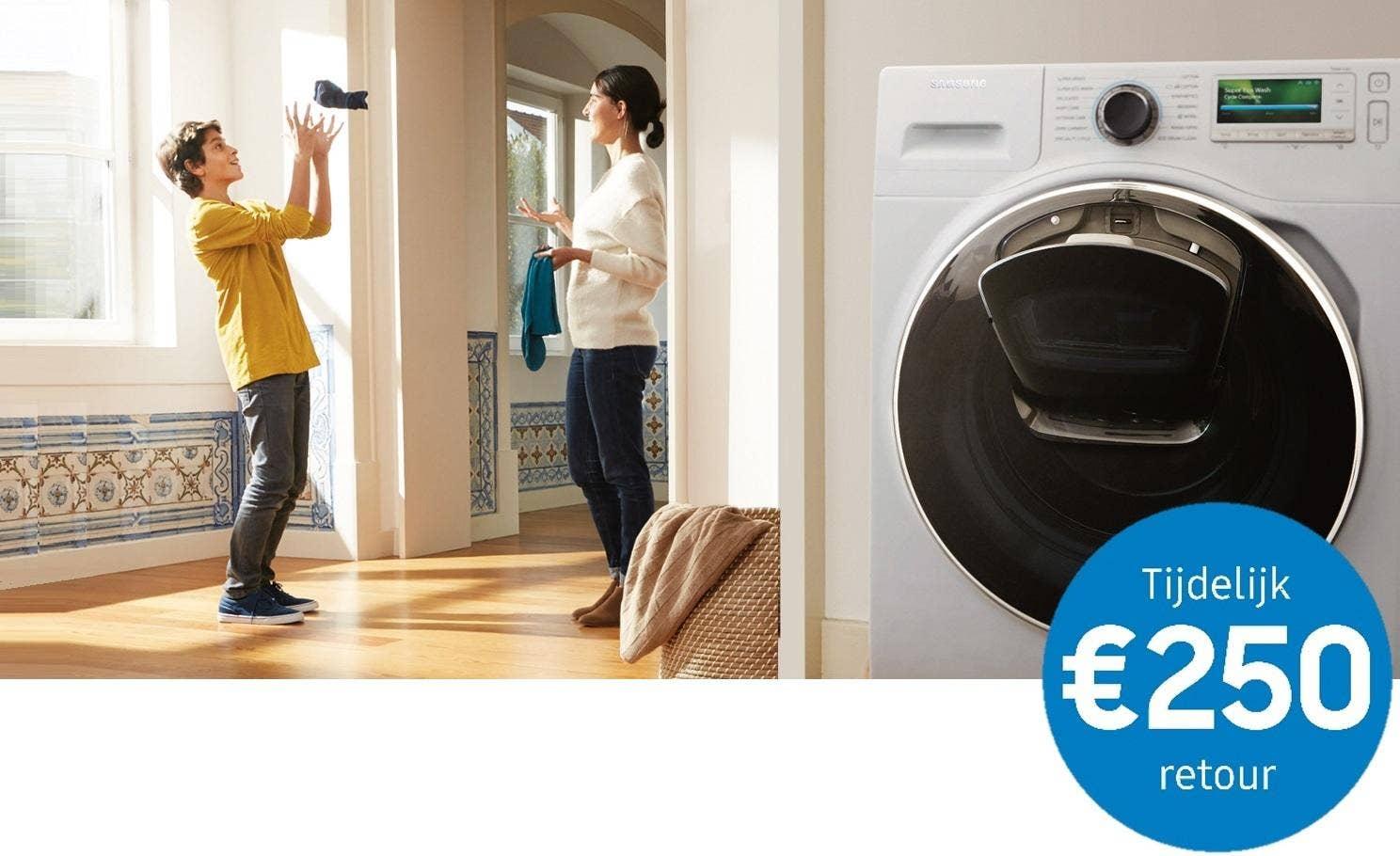 https://www.electroworld.nl/onze-merken/samsung/nu-bij-aankoop-van-een-samsung-addwash-wasmachine-tot-250-retour.html