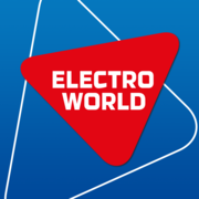 (c) Electroworld.nl